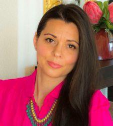 Profile Photo_Oxana M